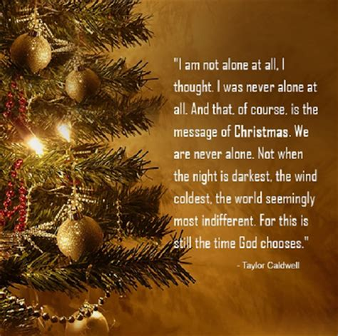 images of christian christmas quotes 15 christmas quotes religious crackmodo