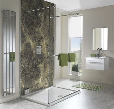 stone bathroom wall panels best 25 waterproof wall panels ideas on pinterest