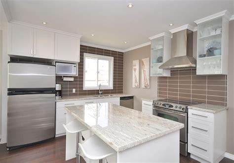 river white granite with cabinets river white granite countertops white cabinets ideas
