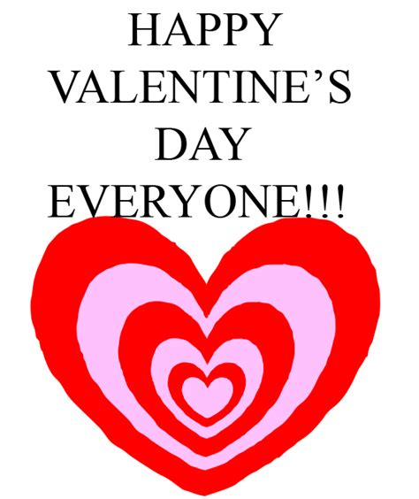 happy to everyone happy valentines day to everyone quotes 28 images you
