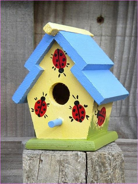 decorative bird houses decorative bird houses for outside home design ideas