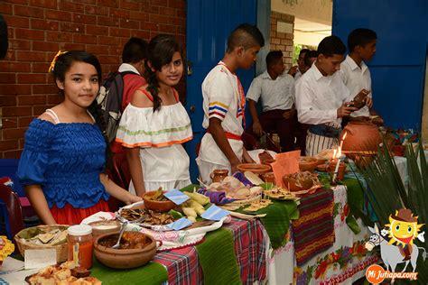 imagenes de niños xinca gastronom 237 a de la cultura xinka jutiapa mi jutiapa