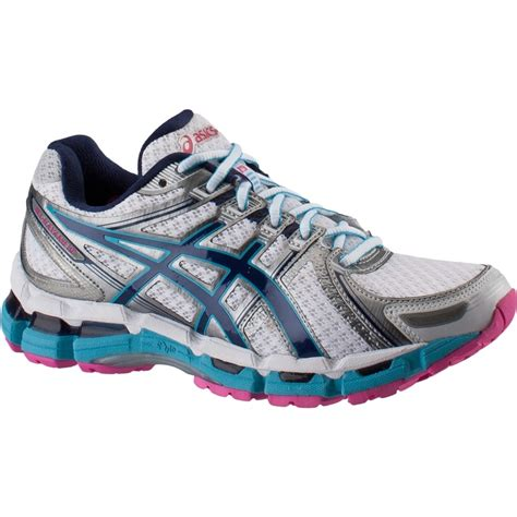 sport chek womens shoes sport chek womens shoes 28 images asics s gel evate 2