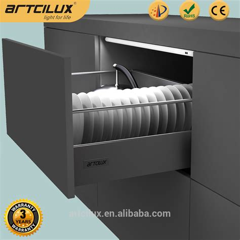 Automatic Drawer by 12v New Light Automatic Drawer With Sensor Automatic Open