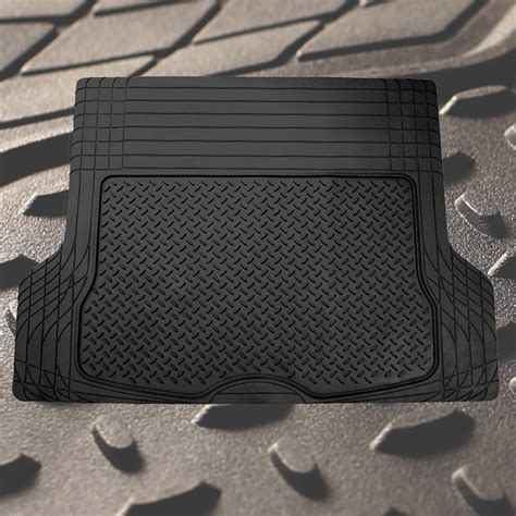 Suv Cargo Mats by Trunk Cargo Floor Mats For Auto Suv All Weather Rubber