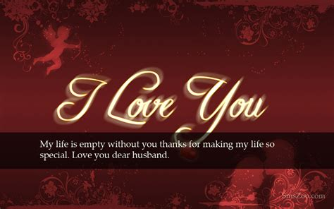 take care messages for husband i you messages for husband sweet text