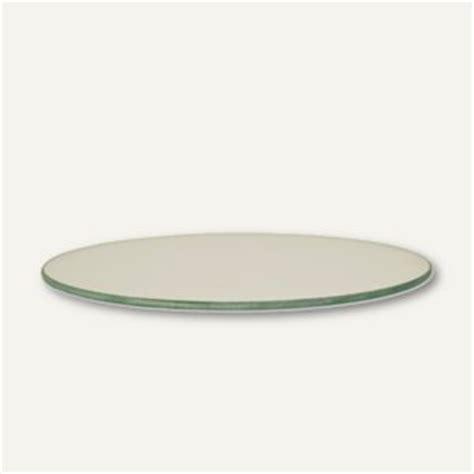 kerzenuntersetzer glas rund spiegel rund preisvergleiche erfahrungsberichte und