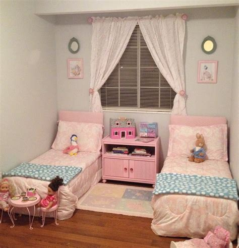 Bed Designs For Small Bedroom Handmade Baby Shower Gifts Idolza