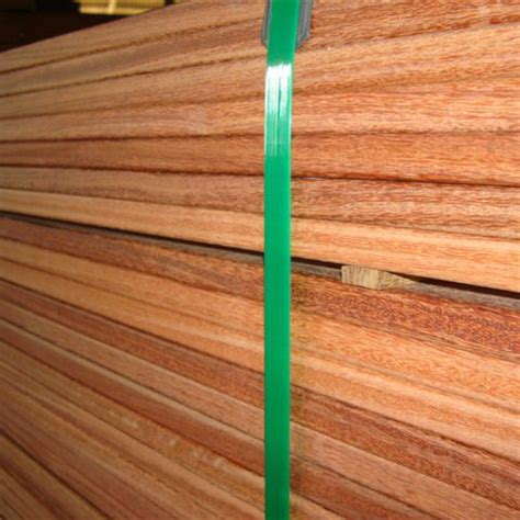 decking railing  fencing weekes forest products