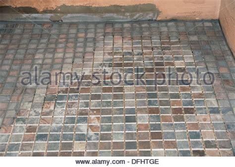 non slip bathroom tile non slip tiles used for the flooring in a wet room shower