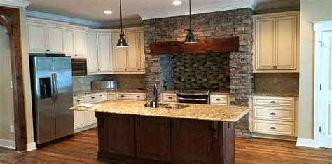 Kitchen Cabinets Raleigh Raleigh Premium Cabinets Kitchen Remodeling In Raleigh Nc