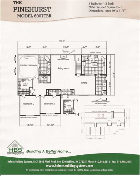Schult Homes Floor Plans by Modular Homes Sale Columbia Sc Mobile Homes Sales