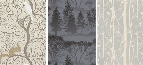 homebase black and white kitchen wallpaper on a hunt for perfect wallpaper sewyeah