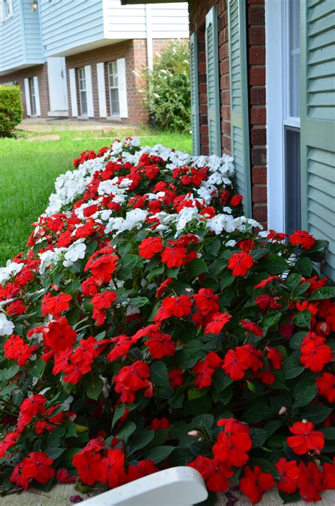 floral design business from home floral design business from home the inspiring easy