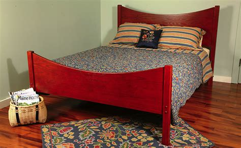 bed works coupon online specials