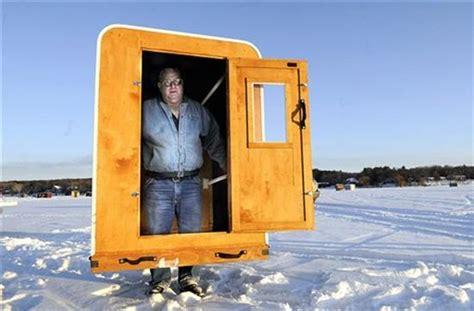 portable ice fishing house plans amazing portable ice fishing house plans pictures best idea home design extrasoft us