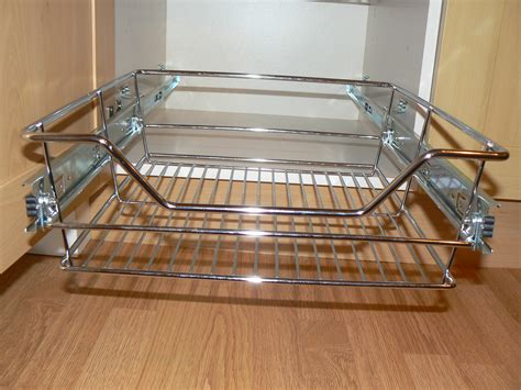 wire baskets for kitchen cabinets 100 wire baskets for kitchen cabinets swing out