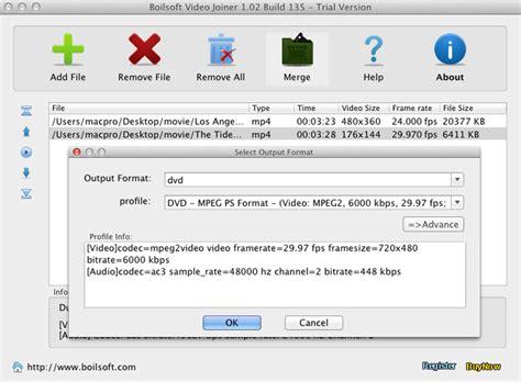 boilsoft video joiner full version free download boilsoft video joiner 2017 stikasleatab s blog