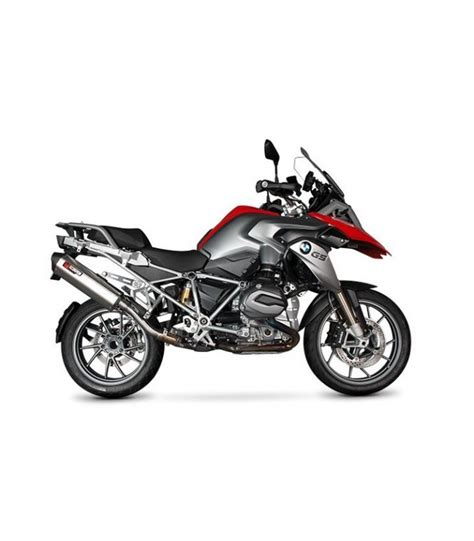 Bmw Motorrad Parts Online Canada by R1200gs 2015 Html Autos Post