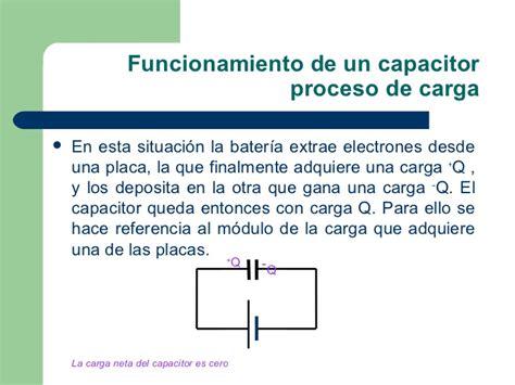 que es un capacitor supresor que es un capacitor 28 images que es un capacitor capacitores capacitores capacitores
