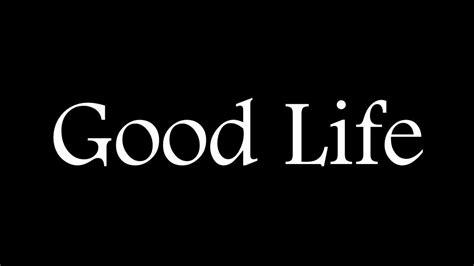 download gratis mp3 one republic good life onerepublic good life lyrics on screen hq hd youtube