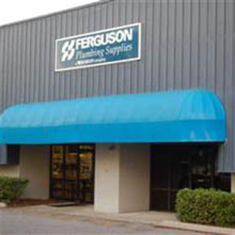 ferguson plumbing altamonte springs fl supplying