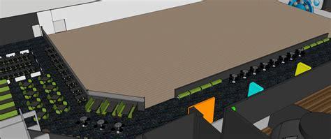 design lab cincinnati the place family entertainment center cincinnati oh