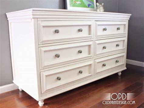 build your own bedroom dresser 12 free diy dresser plans our bedroom