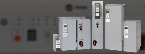 Building Design Software Free variable frequency drive trane commercial