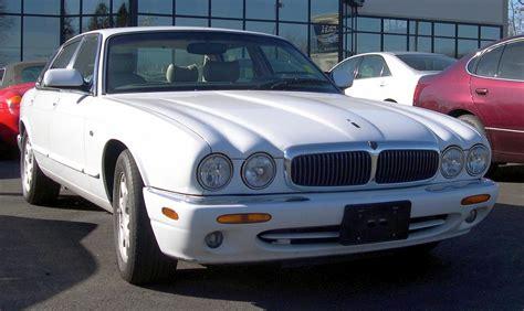 auto manual repair 1999 jaguar xj series parking system service manual free full download of 1999 jaguar xj series repair manual 1999 used jaguar xj