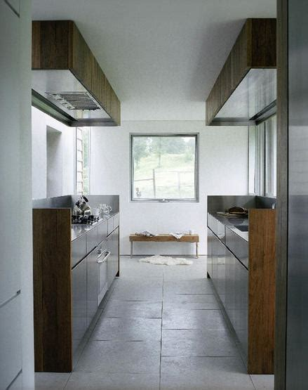 Designing A Galley Kitchen by Galley Kitchen Extensions Joy Studio Design Gallery