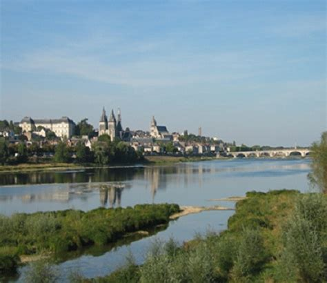 Grille Cisme by Poste De Medecin Du Travail Pour La Ville De Blois