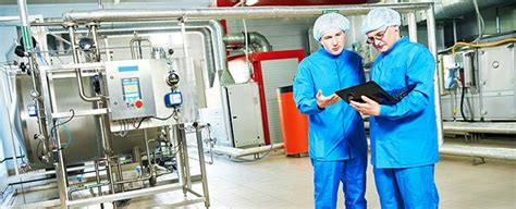 what is a production supervisor getreskilled