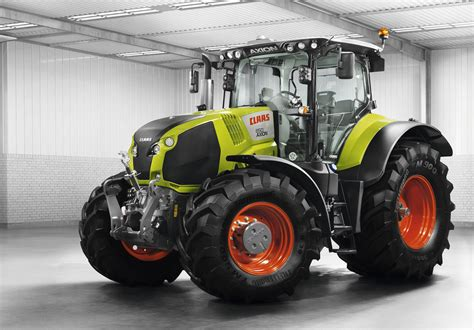 Design A Cabin by Claas Axion 800 Entry If World Design Guide