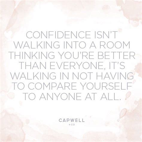 how to walk into a room with confidence 17 best images about quotes mantras on hug me something new and on the shelf