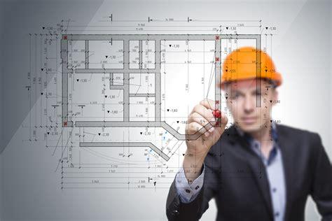 General Building Contractor by Bakersfield General Building Contractor Bakersfield