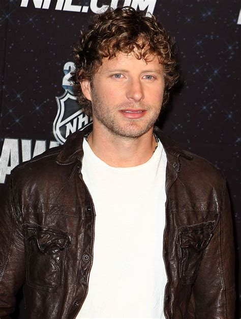 dierks bentley dierks bentley picture 13 the nhl awards 2011 arrivals