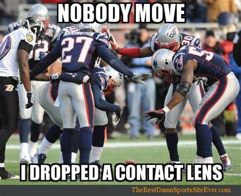 Funny Football Memes - a little football humor www footballrose com joking