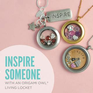 origami owl necklace reviews my recent favorite books origami owl custom jewelry