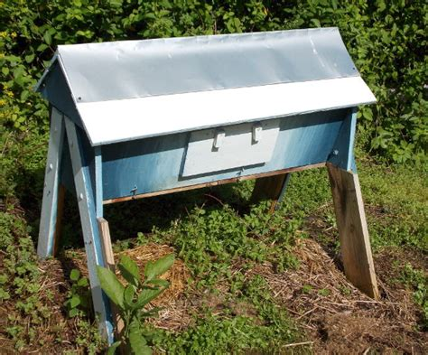 top bar bait hive top bar bait hive 28 images che guebee apiary 2 new