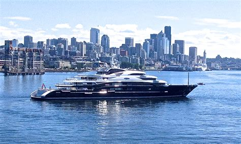 yacht vs ship alaska cruise ship vs charter yacht select yachts