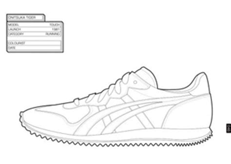 adidas shoe template adidas shoes drawing coloring pages
