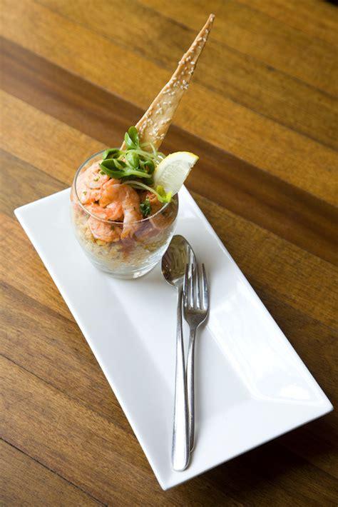 opulenza significato alba catering luxury banqueting termini servizio a