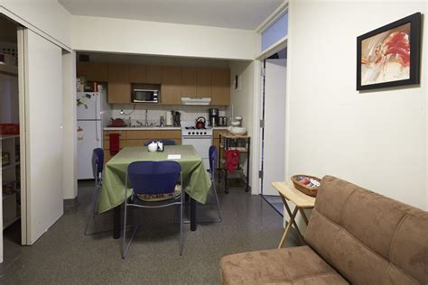 cornell housing cornell university dorms www imgkid com the image kid has it