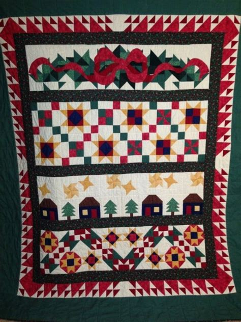Row Quilt Ideas by 1000 Images About Row Quilt On Decks Patterns And Appliques