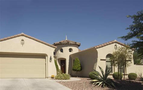 scottsdale house painter scottsdale painting contractor offers huge savings