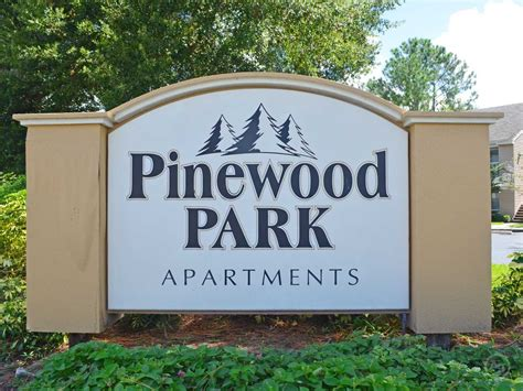 Apartments For Rent In Kissimmee Fl No Credit Check Pinewood Park Apartments Kissimmee Fl 34741