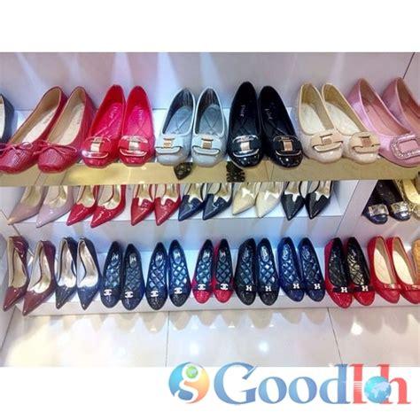 Aneka Sepatu Murah aneka sepatu wanita import murah