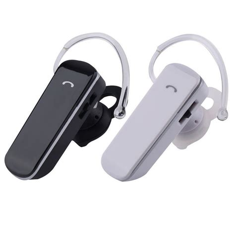 Wireless Earphone Bluetooth V4 0 mini portable bluetooth v4 0 edr headset wireless earphone