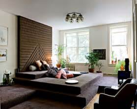 lounge converstion pit 2013 living room ideas design